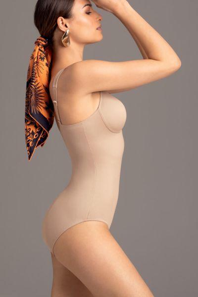 Soft Body - TWIN Rosa Faia