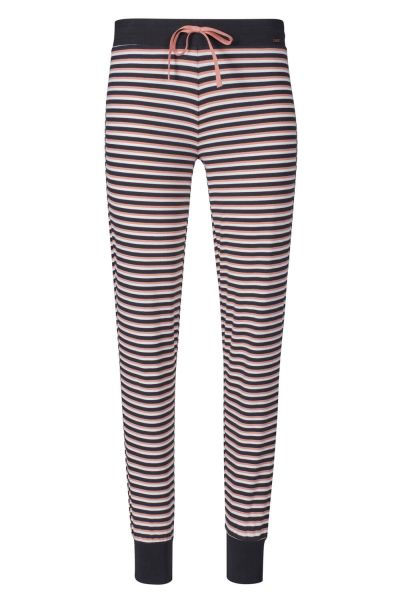 Lange Hose - SLEEP & DREAM Skiny