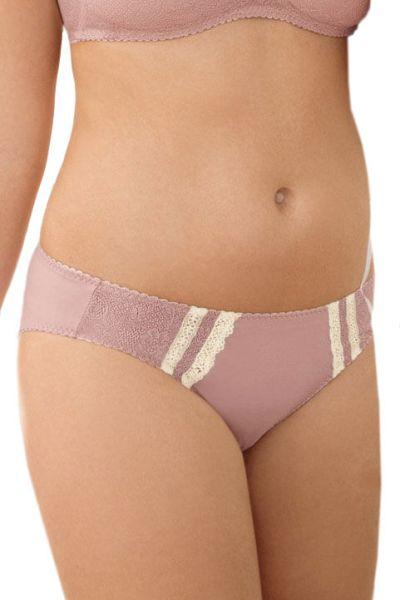 c706d057d99ac9 reduzierte Wäsche für schwangere   stillende Frauen • Outlet