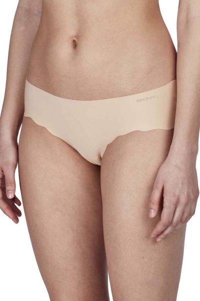 Preview: BEIGE • 085719 • Panty • Micro Lovers • Skiny