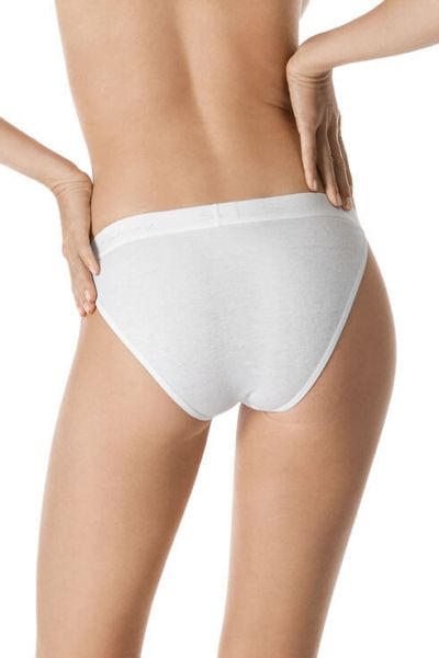 WEISS • 081045 • Tanga • New Original • Skiny