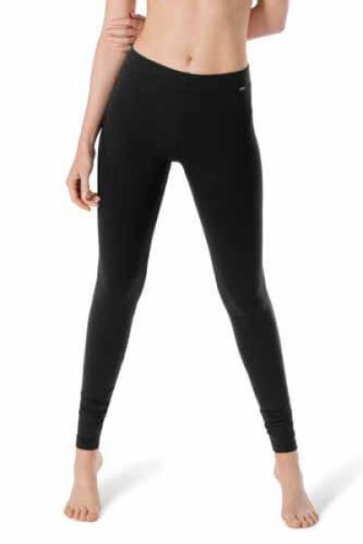 Leggings - SLEEP & DREAM Skiny
