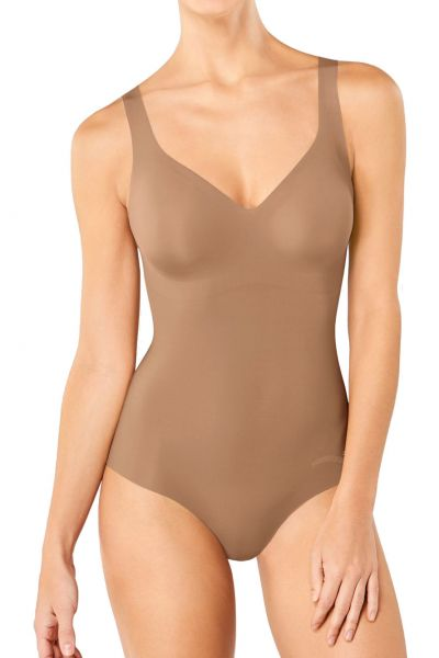 COGNAC • 10189301 • Body • Zero Feel • Sloggi