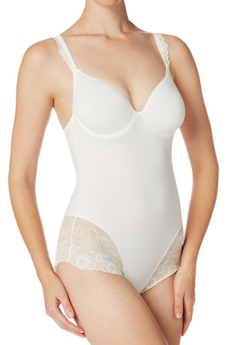 NATUREL • 12J541 • Contour Body • Caressence • Simone Perele