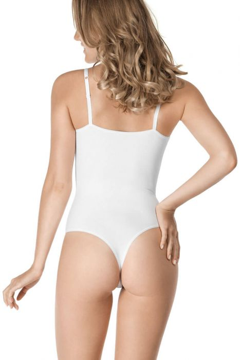 WEISS • 081509 • Stringbody • Body Collection • Skiny